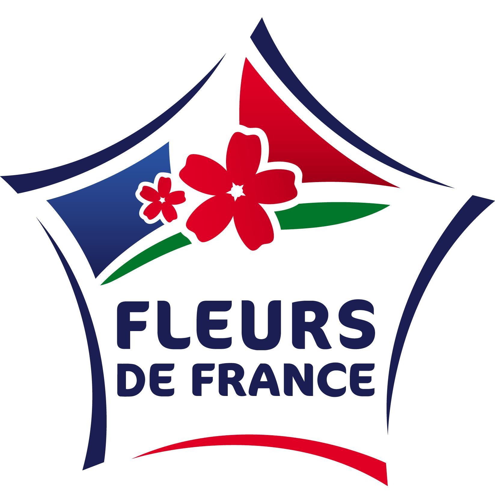 Page t l chargement for France fleurs