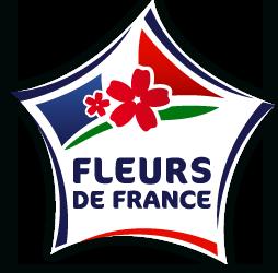 Label Fleurs de France : Le label des végétaux produits en France